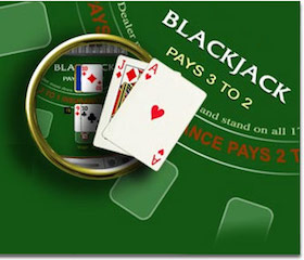 Winning Blackjack Strategy
