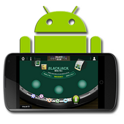 Android Blackjack Top Real Money Blackjack Apps For Android Phones