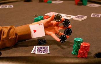 Cheating In Blackjack Ways To Cheat At Real Money Blackjack