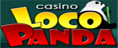 loco panda casino review