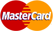 mastercard blackjack